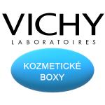 Vichy KOZMETICKÉ BOXY